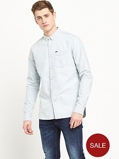 superdry-indigo-loom-long-sleeve-oxford-shirt