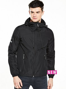 superdry-new-dual-zip-cagoule