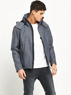superdry-cliff-emboss-hiker-jacket