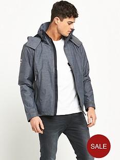 superdry-cliff-emboss-hiker-jacket
