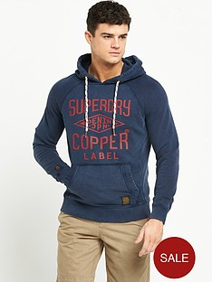 superdry-copper-label-cafeacute-racer-hoody