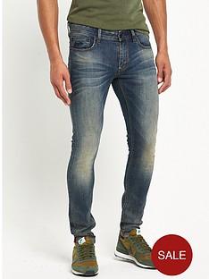 superdry-skinny-jeans