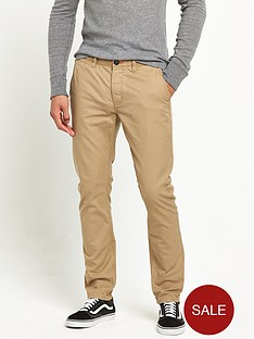 superdry-rookie-chino