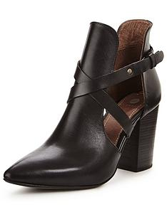 hudson-london-h-by-hudson-geneve-calf-ankle-boot