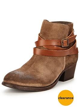 hudson-london-h-by-hudson-horrigan-suede-ankle-boot