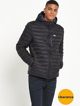 trespass-digby-down-filled-jacket