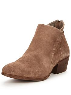 hudson-h-by-hudson-apisi-suede-ankle-boot