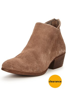hudson-london-h-by-hudson-apisi-suede-ankle-boot
