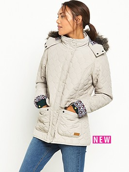 trespass-jenna-quilted-jacketnbsp