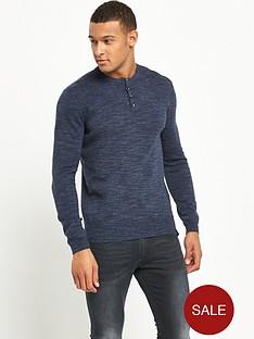 superdry-orange-label-grandad-jumper