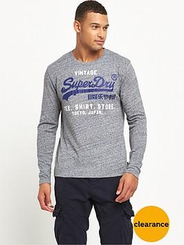 superdry-shirt-shop-long-sleeve-t-shi