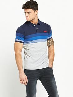 superdry-longbeach-polo