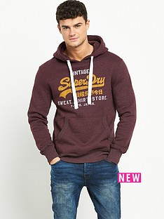 superdry-sweat-shirt-store-hoody