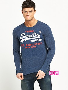 superdry-shirt-shop-long-sleeve-t-shirt