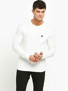 superdry-surplus-goods-long-sleeve-po