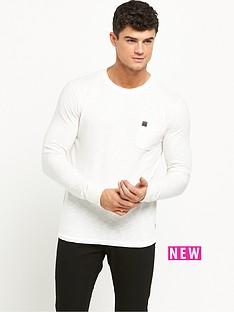 superdry-surplus-goods-long-sleeve-pocket-t-shirt