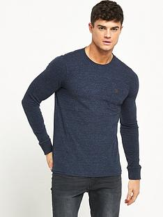 superdry-surplus-goods-long-sleeve-pocket-t-shirt