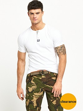 superdry-heritage-short-sleeve-granda
