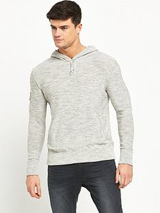 superdry-surplus-goods-summer-henley-hoody