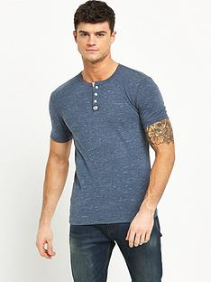 superdry-heritage-short-sleeve-grandad-t-shirt