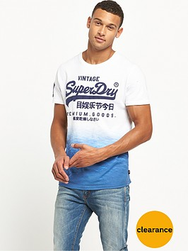 superdry-premium-goods-tropical-t-shi