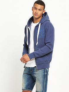 superdry-heritage-beach-zip-hoody
