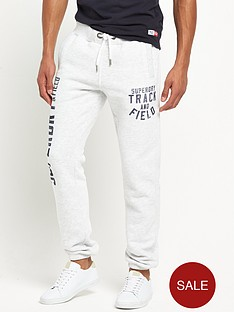 superdry-trackster-joggers