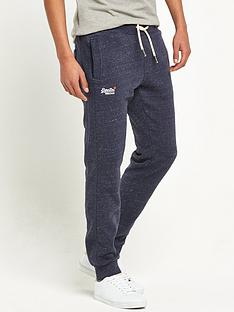 superdry-orange-label-slim-joggers