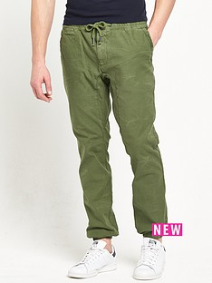superdry-surplus-goods-low-rider-jogger