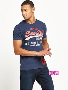 superdry-shirt-shop-fade-t-shirt