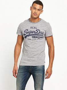 superdry-vintage-logo-ringer-t-shirt