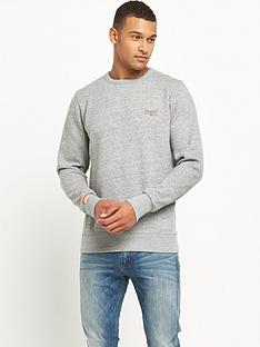 superdry-orange-label-crew-sweat