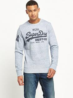 superdry-vintage-logo-crew-sweat