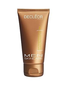 decleor-soothing-aftershave-fluidnbsp75ml