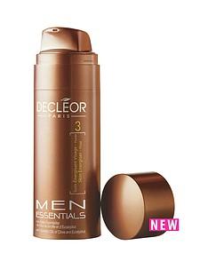 decleor-face-skin-energiser-fluidnbsp50ml