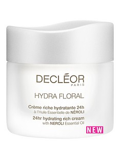 decleor-hydra-floral-24hr-hydrating-rich-cream-50ml