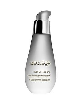 decleor-hydra-floral-spfnbsp30-anti-pollution-hydrating-fluidnbsp50ml