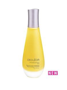 decleor-aromessence-iris-rejuvenating-serumnbsp15ml