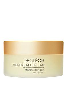 decleor-aromessence-encensnbspnourishing-body-balmnbsp125ml