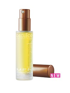 decleor-aromessence-triple-action-shave-perfector-serum-15ml
