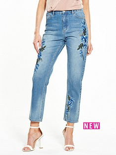 Womens Jeans | Jeans for Women | Very.co.uk