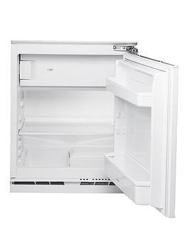 indesit-if-a1uk-55cm-built-in-fridge-with-icebox