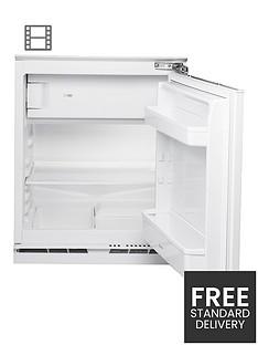 indesit-ifa1uk-55cm-built-in-fridge-with-icebox-and-optional-installation-white