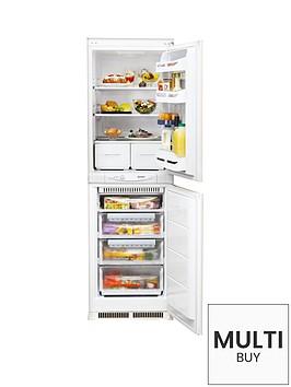 indesit-inc325ff-built-in-55cm-fridge-freezer-white