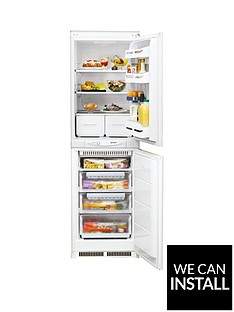 indesit-inc325ff-built-in-55cm-fridge-freezer-with-optional-installation-white