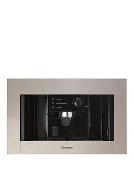 indesit-cmi5038ix-built-in-60cm-semi-automatic-coffee-machine--nbspstainless-steel
