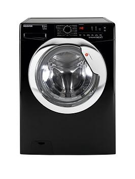 hoover-dynamic-next-classic-wdxcc4851b-8kg-wash-5kg-dry-1400-spin-washer-dryer-black
