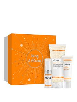 murad-merry-and-glowing