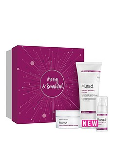 murad-merry-and-smooth