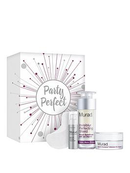murad-party-perfect-gift-set